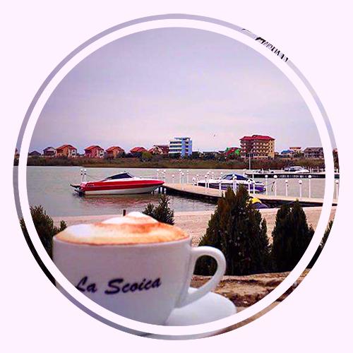 cafea_up