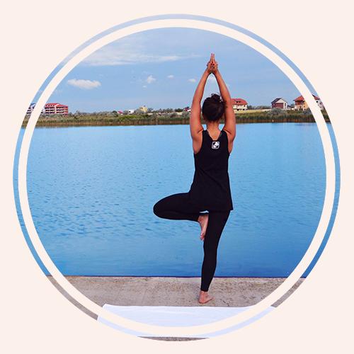yoga_up
