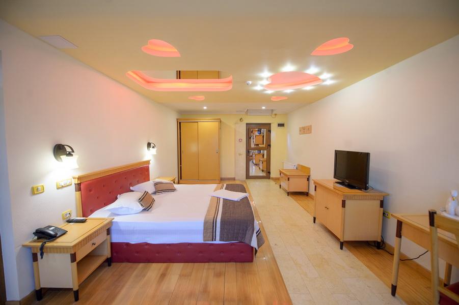 hotel-9